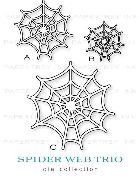 Spider-Web-Trio-dies