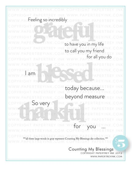 Counting-My-Blessings-preview