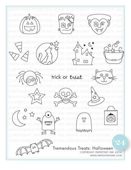 Tremendous-Treats-Halloween-webview