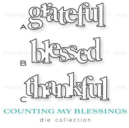 Counting-My-Blessings-dies