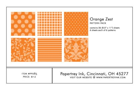 Orange-Zest-Pack
