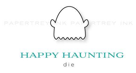 Happy-Haunting-die