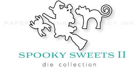 Spooky-Sweets-II-dies