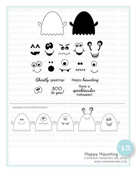 Happy-Haunting-webview