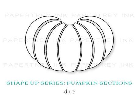 Shape-Up-Pumpkin-Sections-die