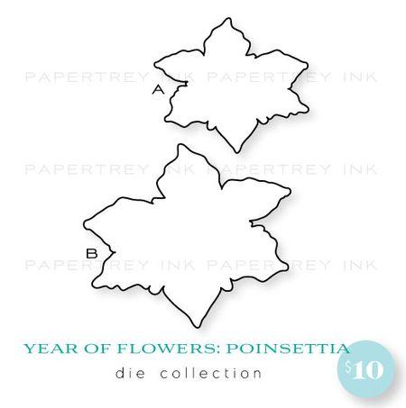YOF-Poinsettia-dies