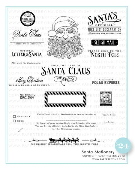 Santa-Stationery-webview
