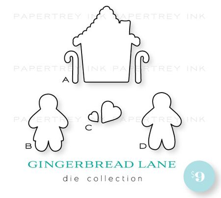 Gingerbread-Lane-dies