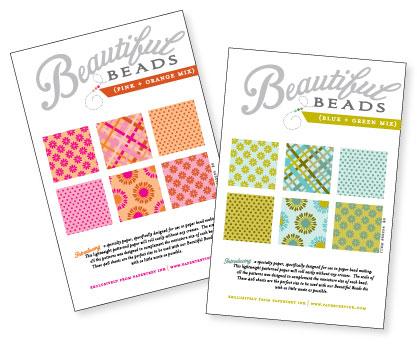 Beautiful-Beads-covers-web