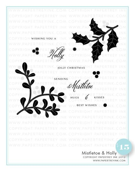 Mistletoe-&-Holly-webview