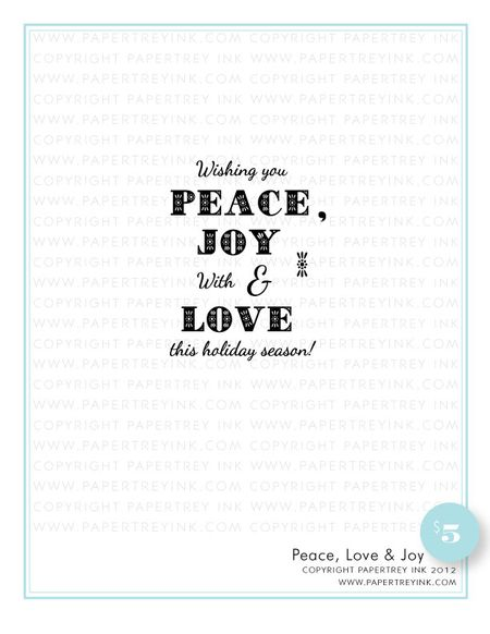 Peace,-Love-&-Joy-webview
