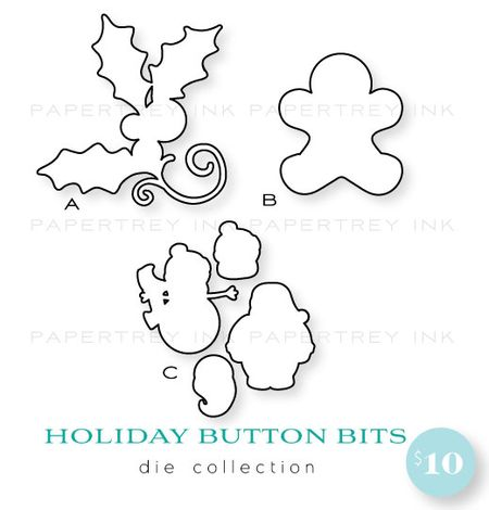 Holiday-Button-Bits-dies
