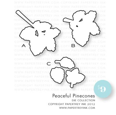 Peaceful-Pinecones-dies