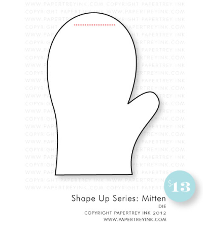 Shape-Up-Series-Mitten-die