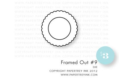 Framed-Out-9-die