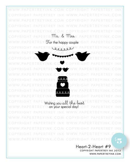 Heart-2-Heart-#9-webview