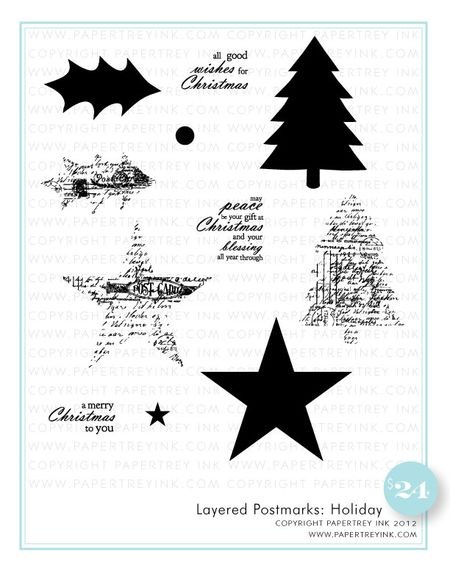 Layered-Postmarks-Holiday-webview