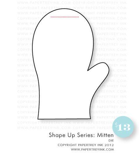 Shape-Up-Series-Mitten-die