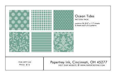 Ocean-Tides-PP