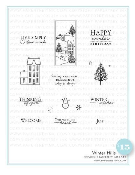 Winter-Hills-webview