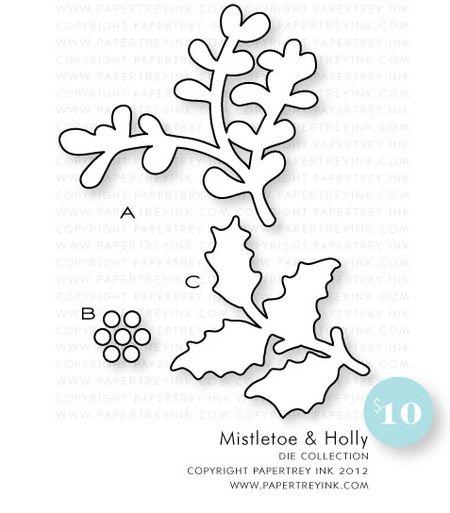 Mistletoe-&-Holly-dies