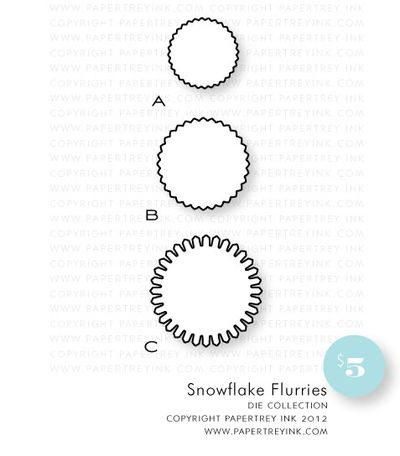 Snowflake-Flurries-dies