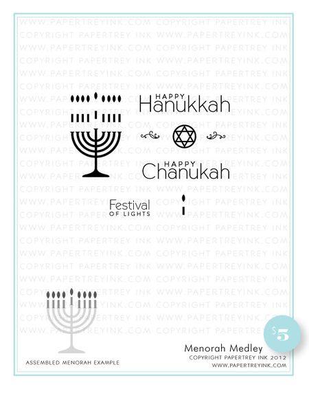 Menorah-Medley-webview