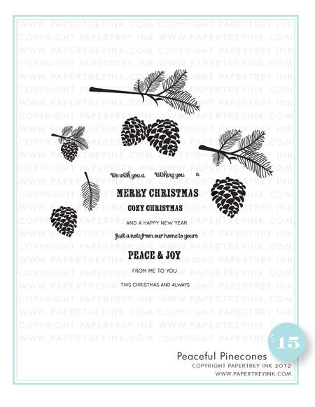 Peaceful-Pinecones-webview