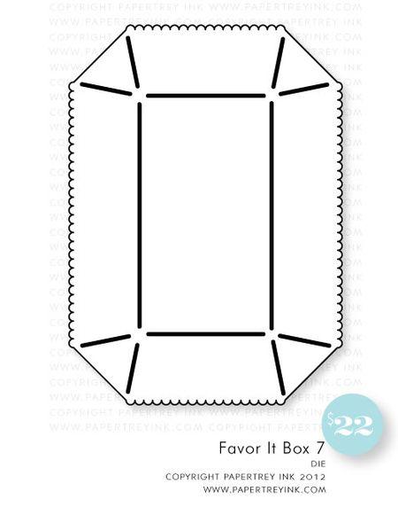 Favor-It-Box-7-die