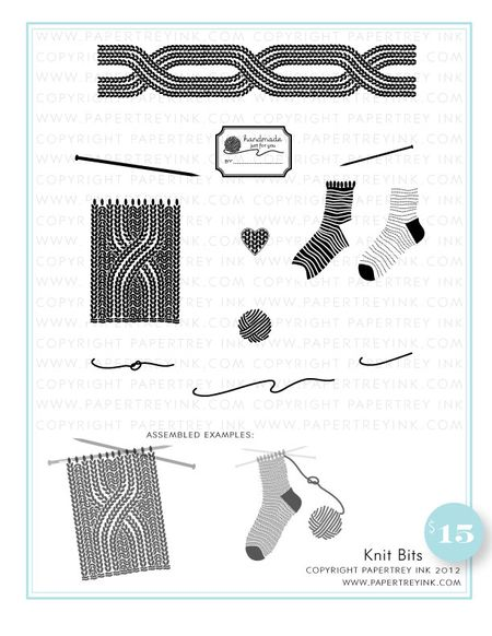 Knit-Bits-webview
