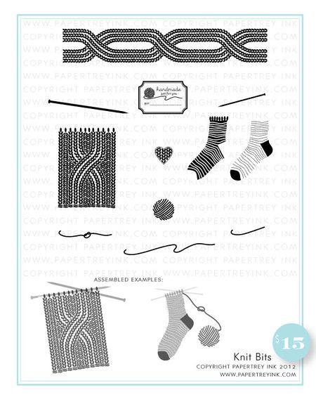 Knit-Bits-webview