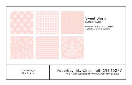 Sweet-Blush-PP