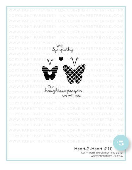 Heart-2-Heart-#10-webview