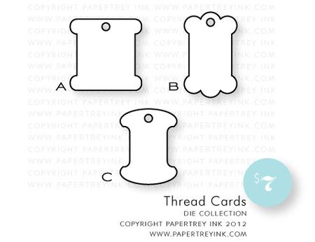 Thread-Cards-dies