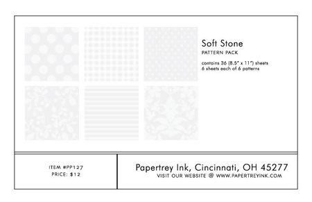 Soft-Stone-PP
