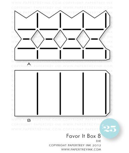 Favor-It-Box-8-dies
