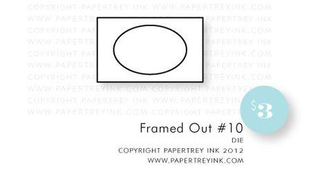 Framed-Out-10-die