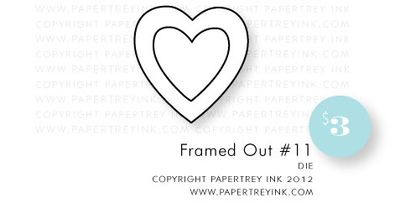 Framed-Out-#11-die