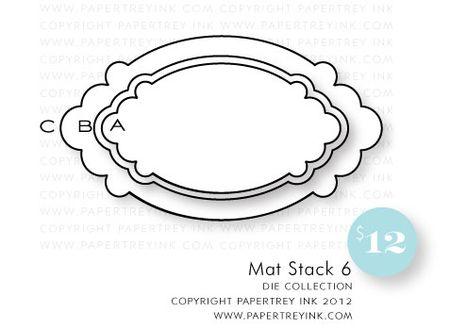 Mat-Stack-6-dies