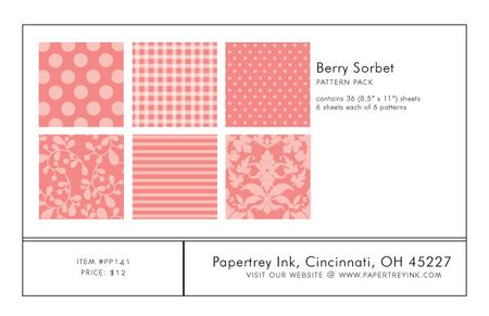 Berry-Sorbet-PP