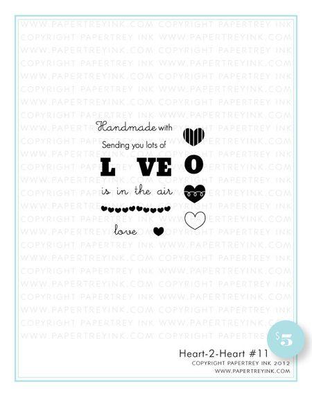 Heart-2-Heart-#11-webview