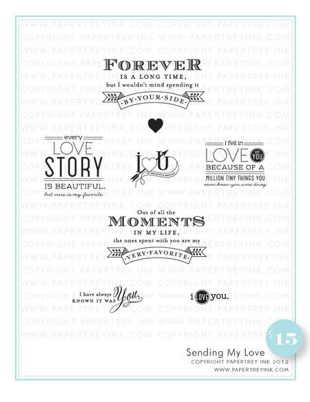 Sending-My-Love-webview
