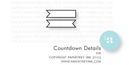 Countdown-Details-die