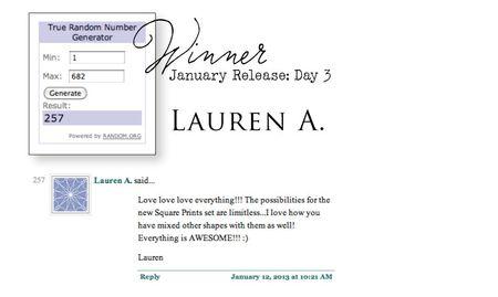 Day-3-winner