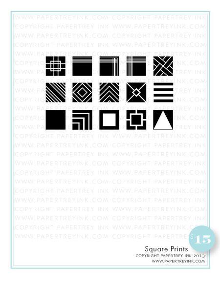 Square-Prints-Webview