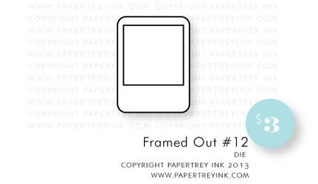 Framed-Out-12