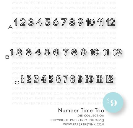 Number-Time-Trio-dies
