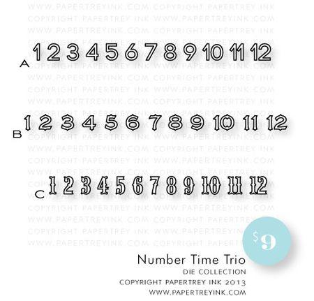 Number-Time-Trio-dies