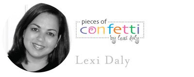 Lexi-Daly