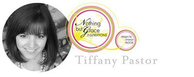 Tiffany-Pastor